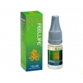 Feellife 10 ml pudelītes