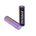 AmpKing 20700 3000mAh 30A-40A
