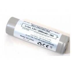 EnerCig EC-27HC 2950mAh 35A