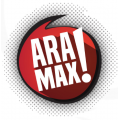 AraMAX 10ml