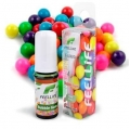 10ml Bubble Gum garša Feellife classic