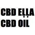 CBD Eļļa