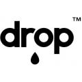 Drop CBD Šķidrums