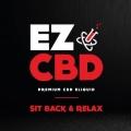 Operation Vape - EZ CBD