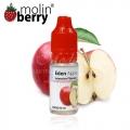 10ml Ābolu aromāts Molinberry