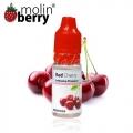 10ml Ķiršu aromāts Molinberry
