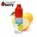 10ml Citronu aromāts Molinberry