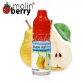 10ml Bumbieru aromāts Molinberry