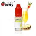 10ml Pinacolada aromāts Molinberry