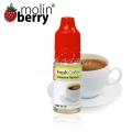 10ml Kafijas aromāts Molinberry