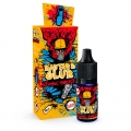 Atomic Sweet 10ml