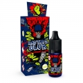 Blackcurrant Blood 10ml