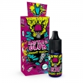 Currant Shock 10ml