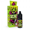 Furious Apple 10ml