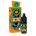 Pineapple Anarchy 10ml