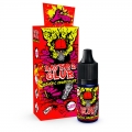 Sadistic Grapefruit 10ml