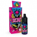 Nitro Berry 10ml