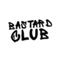 Bastard Club 10ml (Malaizija)