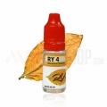 RY-4 10ml aromāts