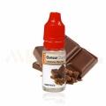 Šokolāde 10ml aromāts