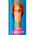 10. John Vapenon