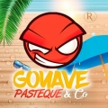Goyave Pasteque & Co