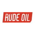 Rude Oil 30ml