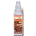 Sticky caramel rice 30ml