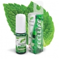 10ml DoubleMint garša Feellife classic