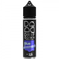 Blue Lemonade 50ml