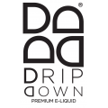 Drip Down  by iVG 50ml