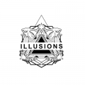 Illusions 50ml