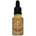15ml The West Liquideo