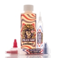 Police Man 180ml 3mg