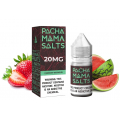 Strawberry Watermelon 10ml