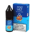 Candy Rush Bubble Blue 20mg 10ml
