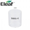 Eleaf Melo 4 D25 stikls 4,5ml