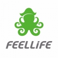 FeelLife High Temperature
