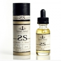 Symmetry Six 30ml 6mg
