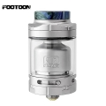 Footoon Aqua Master 2.5ml/4ml