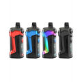 GeekVape Aegis Boost Plus 40W 18650