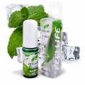 10ml Ice Mint garša Feellife classic