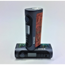 Lost Vape Mirage DNA75C 100W