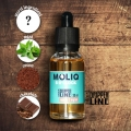 30ml 8 O'Clock Moliq Dripper line