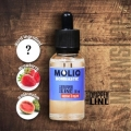 30ml Bombastic Moliq Dripper line