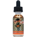 20ml DREAM SICLE garša Mr Good Vape