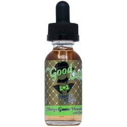 20ml HONEY BABY garša Mr Good Vape