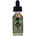 20ml PISTACHIO MAN garša Mr Good Vape