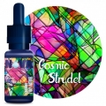 20ml Cosmic Strudel garša Nova Clouds