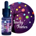 20ml Lovely Fairies garša Nova Clouds